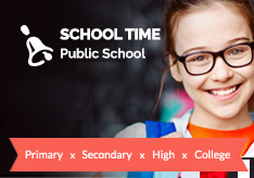 school-time